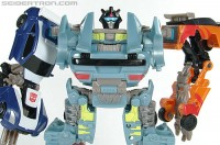 New Galleries: Power Core Combiners Wave 2 Five Packs