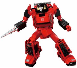 TFSource News - MP-39+ Spinout, TFM Havoc Combiner Met. Vers., MM Demolisher, Machine Robo & More!