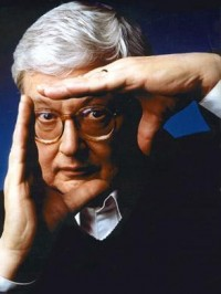 "Roger Ebert ""The Brainiac"" explains his ROTF review"
