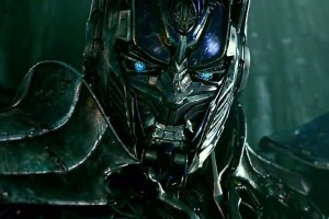 Transformers News: Massive Screen Capture Gallery from New Transformers Age Of Extinction Official Trailer #2