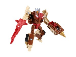 Transformers News: AJ's Toy Chest 7 / 13 Newsletter: NEW Transformers Legends Pre Orders! Now In Stock: Titans Return Titanmaster, Legend, Voyager, and Leader Class Figures. 2016 Summer Sale