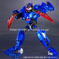 Transformers News: YaHobby.com: G2 Dreadwing & Smokescreen Set! - New Arrivals and Preorders at the end for July
