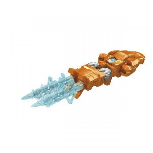 Official Images of Latest Transformers Siege Toys with Singe, Rung, Ratbat, Rumble and Micromasters