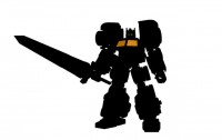 RTS G2 Optimus Prime upgrade set on the horizon?