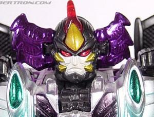 Transformers News: Top 10 Best Transformers Toy Head Sculpts