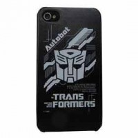 Transformers News: Limited Edition Transformers iPhone Cover Included with Alternity Galvatron and Banzaitron Toy Hobby Market Exclusives