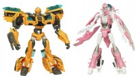 Transformers News: Official Press Release: Hasbro to Celebrate Its Iconic Brands with Fans at New York Comic Con (Exclusive Prices Revealed)
