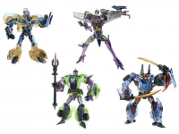 Transformers News: BBTS Sponsor News:  BBTS Exclusive Dark Energon & More Listed