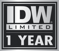 Transformers News: IDW Limited Celebrates First Anniversary With 72-Hour Sale