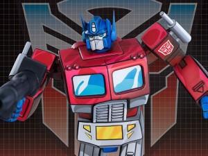 BBTS Sponsor News: X-Men Marvel Legends, Transformers, Boba Fett, Dragon Ball, One Piece & More!