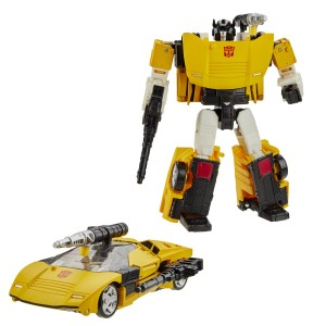 New Transformers Preorders Now Live On Entertainment Earth