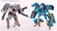 Transformers News: New Toys Galleries: Ejector and Nightbeat