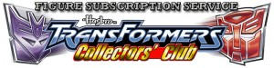 Transformers News: TFSS 5.0 Update - Container Arrived, Soon to Ship