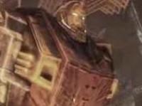War For Cybertron - GameSpot Interview with Matt Tieger and Gameplay Demo