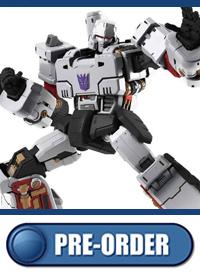 Transformers News: The Chosen Prime Sponsor News - Sept 1, 2017