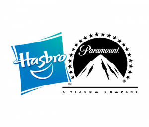 Transformers News: Paramount and Hasbro to Produce and Distribute Live Action and Animated Content