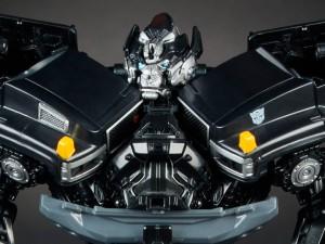Transformers News: BBTS Sponsor News: Ghostbusters, Marvel, Power Rangers, Transformers Studio Series Ironhide