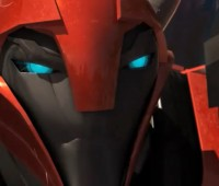 Transformers News: Four new promos for Transformers: Prime from The Hub -- plus 2 new commercials!