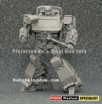 ROBOTKINGDOM .COM Newsletter #1157