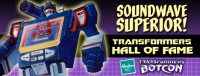 Seibertron.com's Transformers Hall of Fame Nominees!