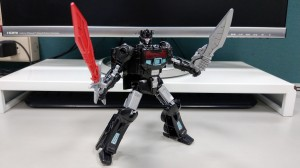 In Hand Images of Transformers Power of the Primes Amazon Exclusive Nemesis Prime