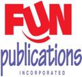 Fun Publications / TFCC Security Update