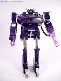 Transformers News: Takara's Chronicle Sets Hint at Possible Future Reissues?