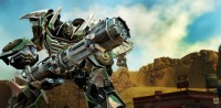 Transformers News: Transformers Universe Website Launches