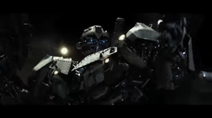 Transformers News: New Japan Exclusive Transformers: The Last Knight Trailer