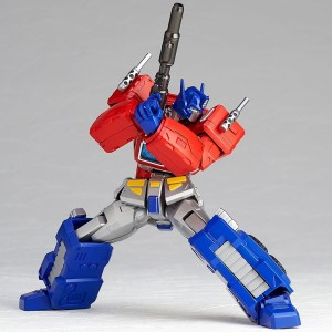 HobbyLink Japan Sponsor News - Last Chance to get 5-10% off Sitewide Shipping