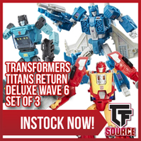 Hot New TFSource Arrivals! FT-20A, TR, Freeman, TFM Overturn, Big Spring, MT Thunder Erebus & More!