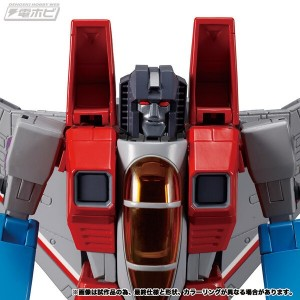 Entertainment Earth Sponsor News: New Transformers and Marvel Legends!
