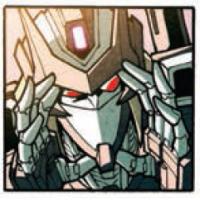 Transformers News: Seibertron.com Member Interview / Spotlight - Va'al