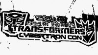 "Transformers News: Hasbro News: China's ""Transformers Cybertron Con"""