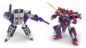 Transformers Titans Return Deluxe and Voyager Wave 2 In Stock at BBTS, TFSource