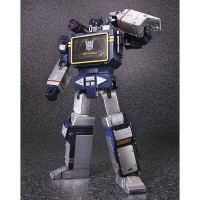 Transformers News: TFsource 1-21 SourceNews