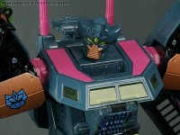 Transformers News: New BotCon 2010 Galleries: Clench, Double Punch, Slice, and Cindersaur