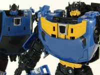 Transformers News: Transformers Collector's Club Punch / Counterpunch Available Now!