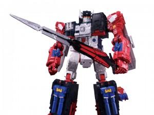 432279e0eac Transformers News  BBTS Sponsor News  Featured Sale