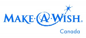 Transformers News: TFcon Toronto 2014 Charity Auction for Make-A-Wish Canada