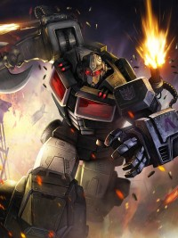 "Transformers News: Transformers: Legends ""Nemesis Prime"" Event Starts Today!"