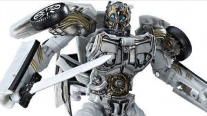 Transformers Studio Series Cogman, Scrapmetal and Hightower Listings Found