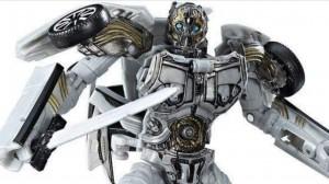 Transformers Studio Series Cogman, Scrapmetal and Hightower Listings Found