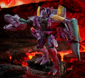 The TFSource Black Friday Week has begun! Get $50 OFF Swarm Team by XTransbots and More!