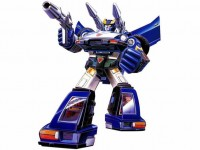BBTS Sponsor News: TF Masterpiece, FansProject, Omega Supreme, Hot Toys Iron Man 3, Import Exclusives, Marvel Universe / Legends and More!