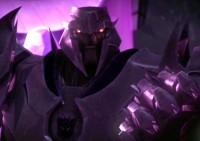 Transformers Prime Episode #24 Title and US Air Date Revealed