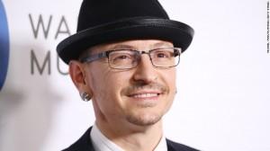 Transformers News: Linkin Park Lead Singer Chester Bennington Dies at Age 41