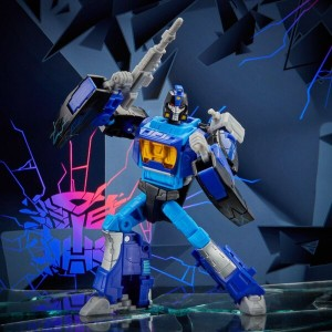 Exclusive Transformers Shatterred Glass Line Coming to Hasbro Pulse and Blurr Figure Revealed