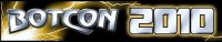 Transformers News: BotCon 2010's location is.....