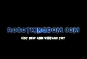 ROBOTKINGDOM .COM Newsletter #1246